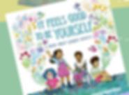 Inclusive Classrooms Nova Scotia Reads I