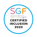 Certified Inclusion BADGE.png