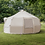 Thumbnail: Lotus Royal Yurt