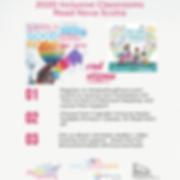 Insta_Inclusive Classrooms Read 2020-Fin