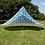 Thumbnail: Bell Tent Protector