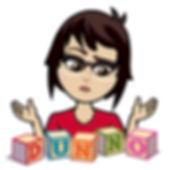memoji_resource.jpg