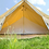 Thumbnail: 5m Inner Tent for a Bell Tent - 1/2 Bell Size