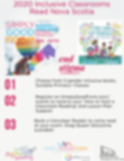 Inclusive Classrooms Read 2020.png