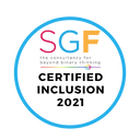 Certified Inclusion BADGE (3).png