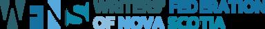 02- WFNS logo banner transparent.png