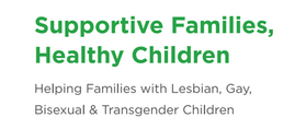 Supportive Families Healthy Children