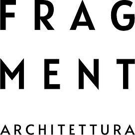 LOGO ARCHITETTURA_DEF.jpg