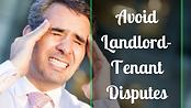 Avoid-Landlord-Tenant-Disputes-1.png