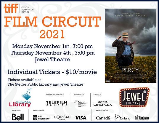 Film Circuit 2021 - Nov.jpg