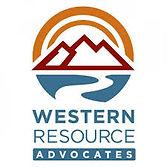 WesternResourceAdvocates1.jpg