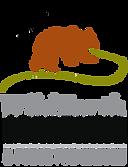 Guardians-Logo-2020-tag-color-trans (1).