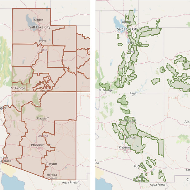 maps-01-01.jpg