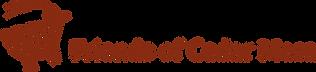 fcm logo-new-VF-horiz-BRICK.png