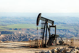 oil and gas_iSTock.jpg