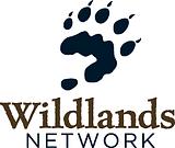 WildlandsNetwork.png