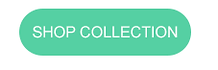 Shop-Collection-btn.png