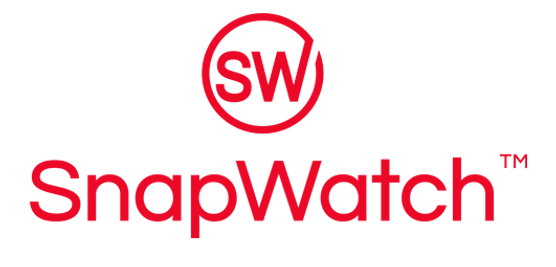 Hi-Res-Web-Snapwatch-Logo.png