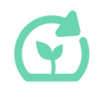 Sustainable-vectoricon.png
