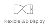 Flexible-LED-Display-icon-grey.png