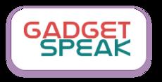 Gadget-Speak-press-review-logo.png