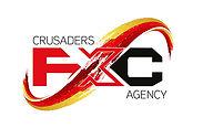 Logo_Fxc_agencyII web.jpg