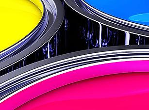 Barvy_pixle.jpg