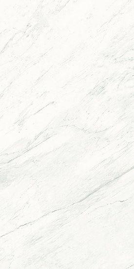 300x150 cm marble porcelain slabs - Marmi Maximum Fiandre.jpg