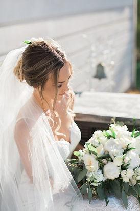 Haute Bride Custom Couture Bridal Accessories.jpg