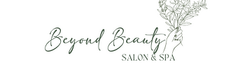 Beyond Beauty Logos-3.png