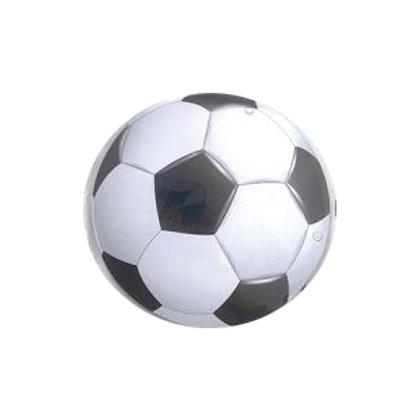 Banderín Fútbol