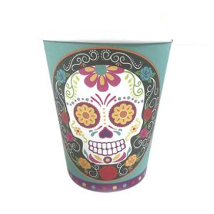 Vasos Mexicanos