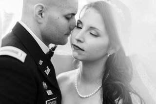 Megan + Joshua   Arching Oaks Ranch Wedding