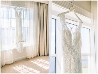 Darchelle + James Matthew Wedding | The Westin Cape Coral Resort at Marina Village