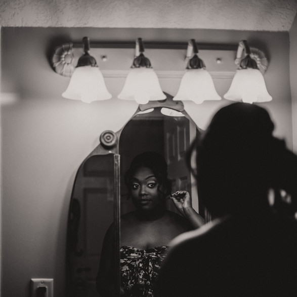 Nicole Piper Photography