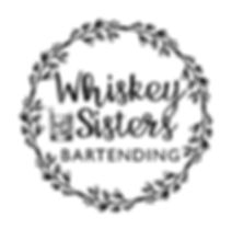LogoWhiskeySisters bw 2019 outlined-01 l