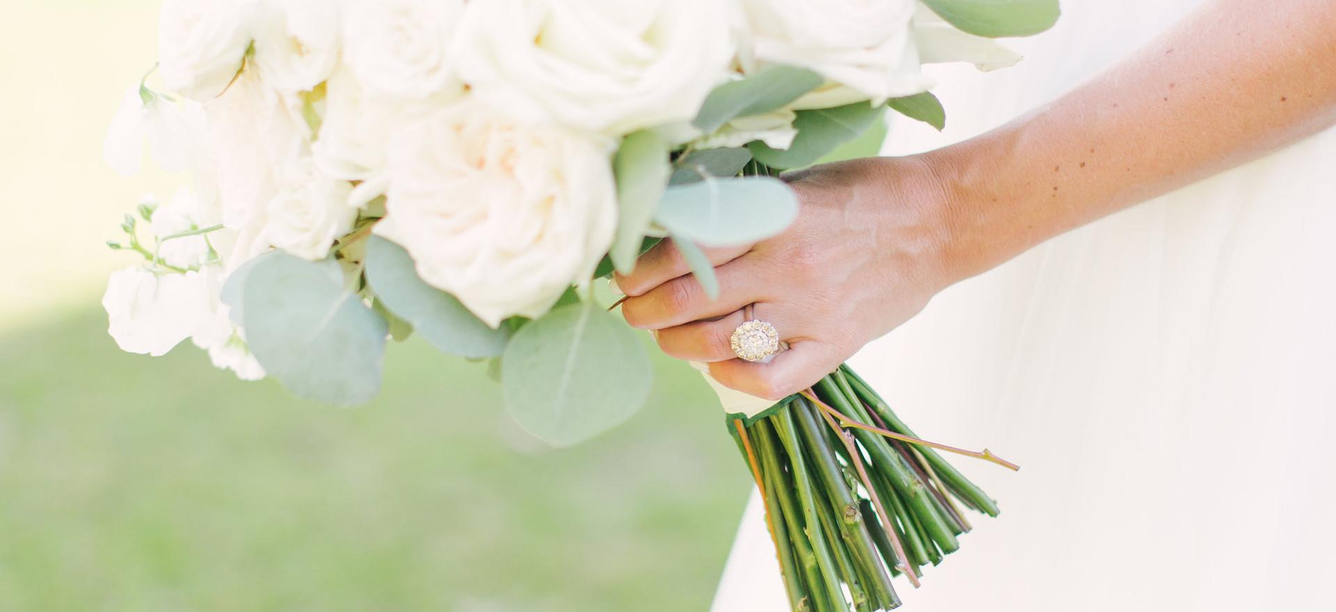 WeddingSDP_0444.JPG