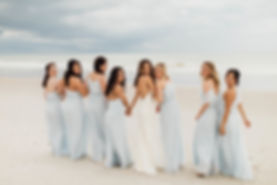 Bridesmaids on Beach 2.jpg