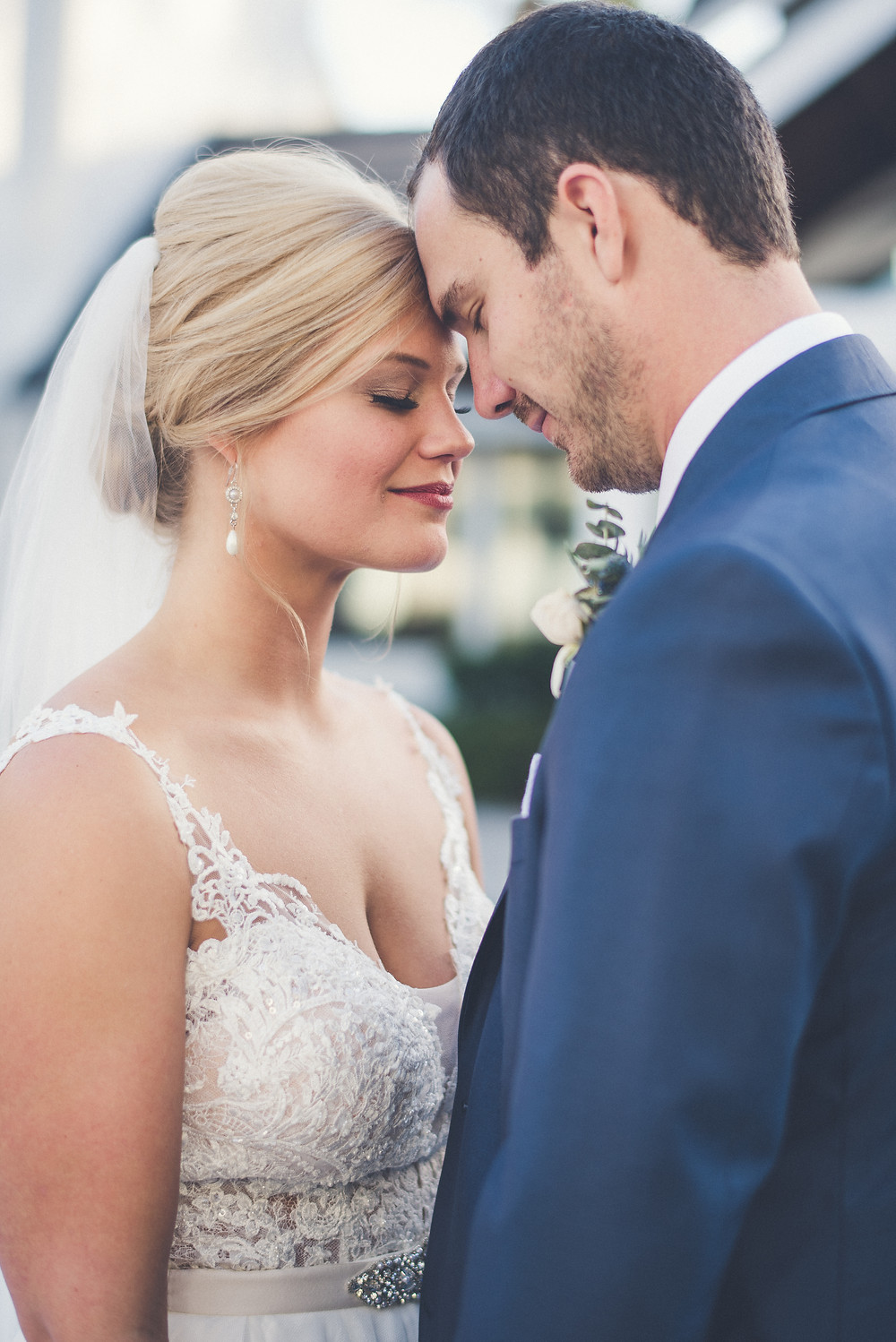 Make My Day Planning - Alex and Cammy Photography