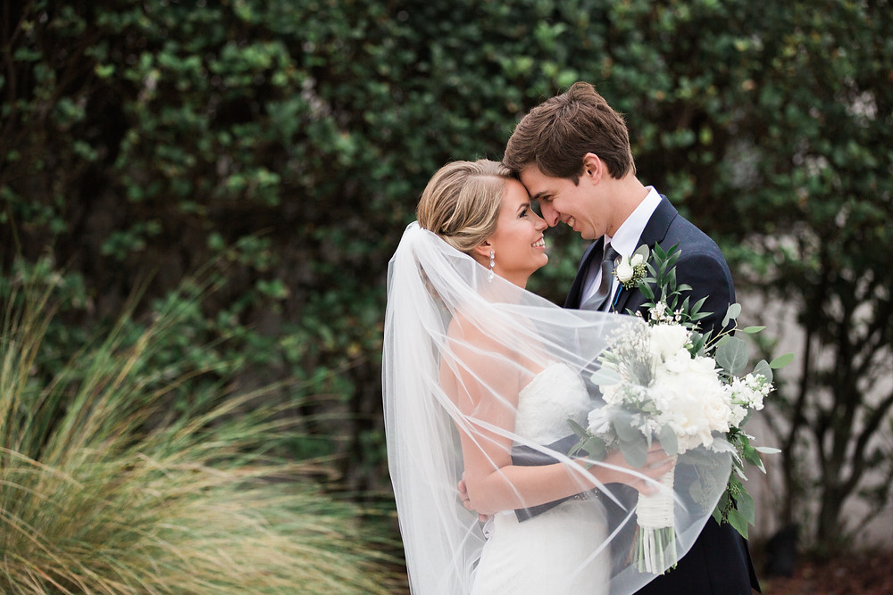 Make My Day Planning Jacksonville - Cailin Smith Photography