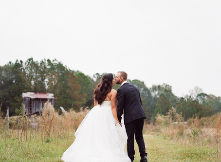 Tips On Having the Perfect Personal Property Wedding