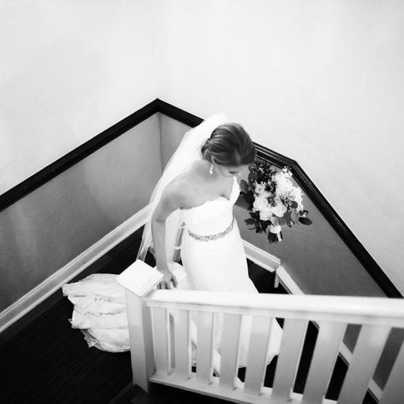 Cailin Smith Photography