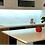 Thumbnail: KITCHEN per linear meter