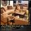 Thumbnail: Levania sofa set