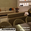 Thumbnail: Reception area plan and sketch