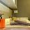 Thumbnail: DOUBLE SINK BATH CABINET