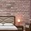 Thumbnail: full bedroom set