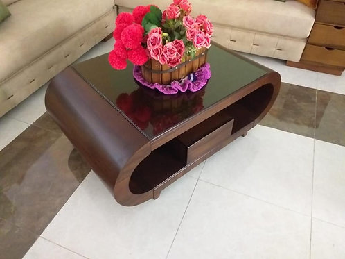 Center table. Any model same price