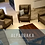 Thumbnail: sofa set 3+2+1+1
