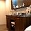 Thumbnail: bathroom cabinet